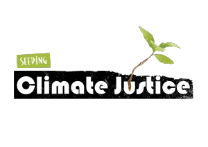 maputo declaration of african civil society on climate justice